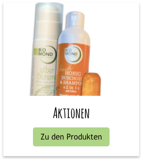 Aktionen_Biomond