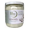 BIO Kokosöl nativ BIOMOND 1000 ml kaltgepresst Virgin Coconut Oil