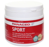 PANACEO Sport Maximum Performance Pulver 200 g Zeolith